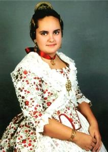 Ana Garrigues