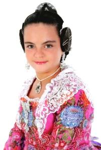 Elisabeth Vila