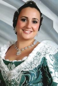 Maria Carratalá