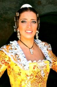 Mireia Noguera