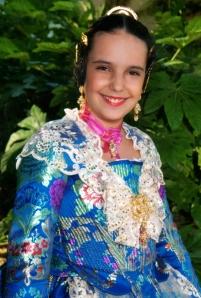 Mireia Rubio
