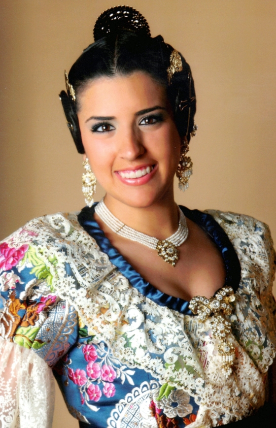Sandra Meseguer