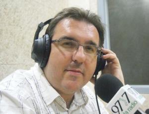 Vicente Alventosa