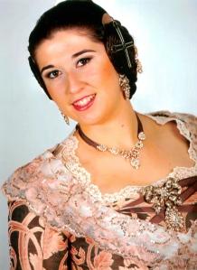 ANNA MIREIA- ANGEL DEL ALCAZAR B