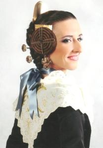 Mª JOSE- AVINGUDA B