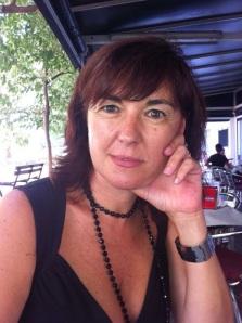Cristina Rodríguez Monzonís