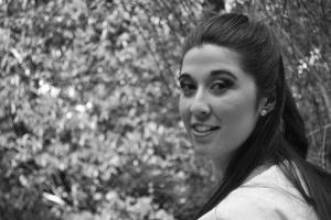 Anna Mireia Llacer Domingo