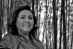 Mª Dolores Salinas González
