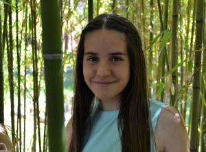 Ruth Galarza Requena