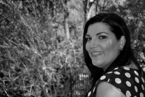 Leticia Ruiz Salcedo