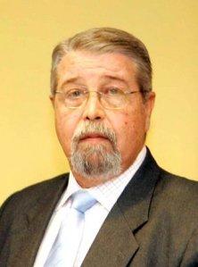 Manuel Andrés Ferreira