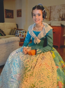 Lucia Casañ i Soriano