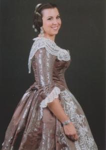Maria del Carmen Cervera i Lluch