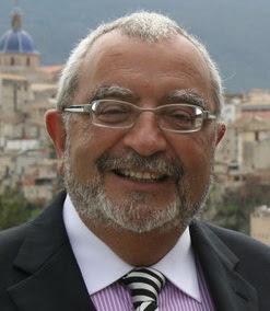 Julio Tormo
