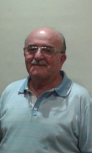 Vicente Albert